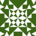 hypekultur's avatar
