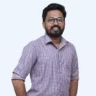 Photo of Nikunj Gundaniya