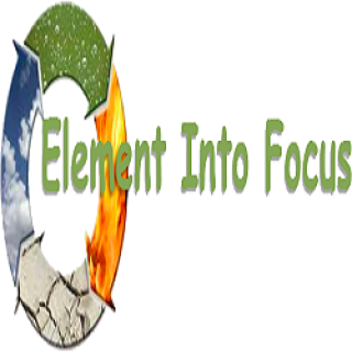 Element Into Focus
