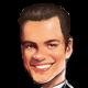 Eduardo Lima (Etrunko)'s avatar
