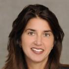 Photo of Laura Gentile