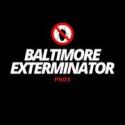Avatar of bmoreexterminator