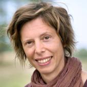 Laura Vegter
