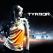 Tyrbor166