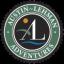Austin Lehman Adventures