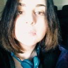 Photo of Permweri