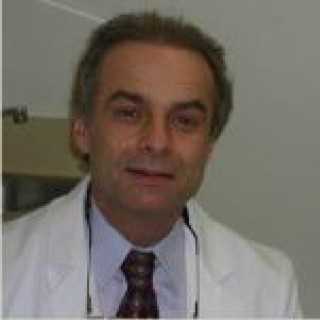 Dennis Alan Walker, DDS