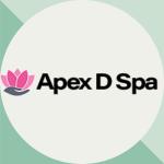 Apex Spa