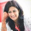 Avatar of Praneeta Mittal