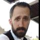 Joshua Reynolds's avatar