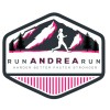 Run Andrea Run