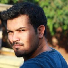 Abhishek (organizer)