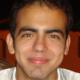 Rodrigo Setti
