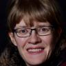 Silvia Riner, Bloggerin
