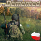 DementeD_PL