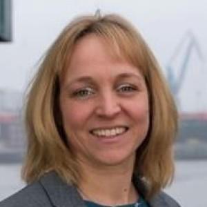 Agnes Boels