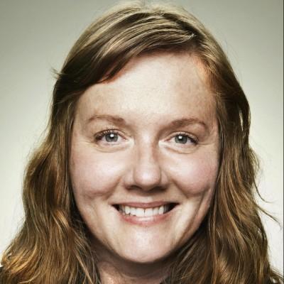 Allison Kent-Smith
