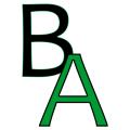 avatar of bostonianadam