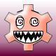 Illustration du profil de Melounh