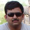 Picture of Anandarup Kar