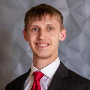 Alexander Eschenauer