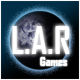 LAR Games