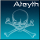 Ateyth