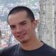 kz411's avatar