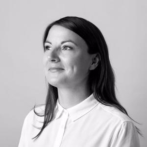 Profile picture for Victoria Batt