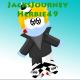 SJROCKS's avatar