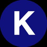 Photo of Kainaat Kafeel