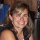 Profile picture of BetsyZenMama