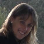 Silvia_ncuentra avatar