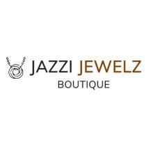jazzijewelzboutique's picture