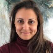 Ericka Leclerc