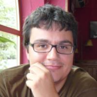 Avatar of Roberto Salicio