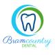 BramCountry Dental