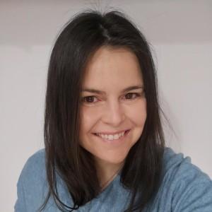 Maria Bataller