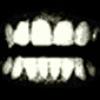 AvalancheMC's avatar