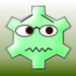 Прокси Для Парсинга Сайтов Парсинг и проверка прокси / Zebroid