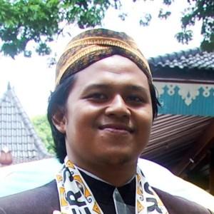 Angga Kusuma Dawami