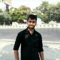 gravatar for Ankit Pandey
