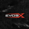 Picture of Evo9x Esports