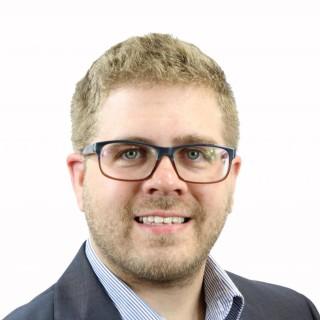 Russ Hryvnak
