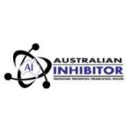 Australianinhibitor