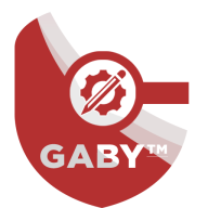 GabyTM