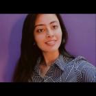 Photo of Ananya Tiwari