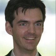 Alexander Helleboogh