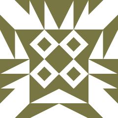 RingCentral Admin avatar image