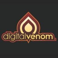 DigitalVenom